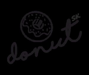 Donutsk